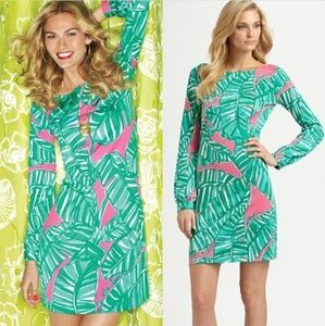 Lilly Pulitzer Ritchie Dress